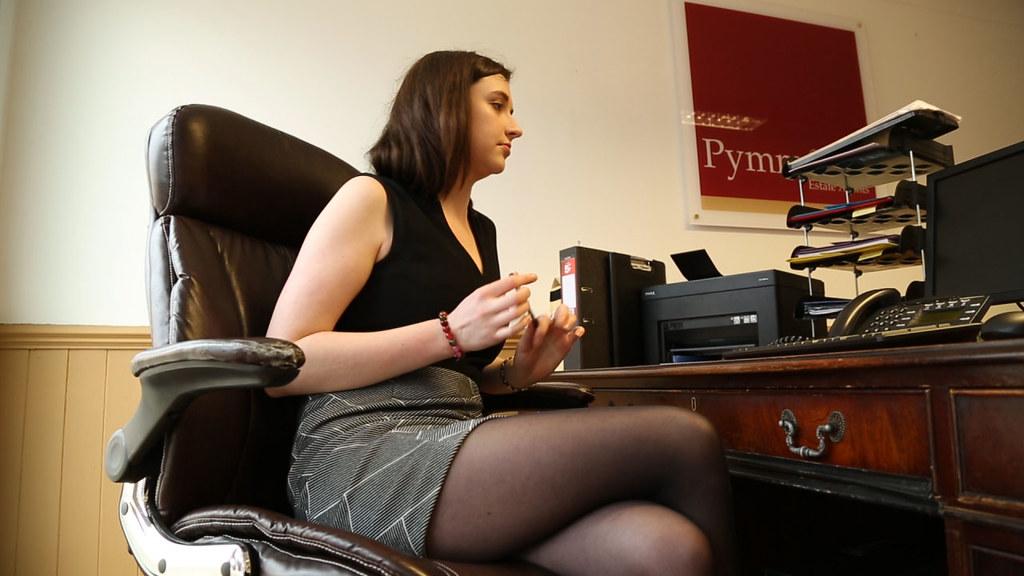office-girls videos - XVIDEOSCOM