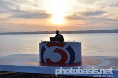 new-sound-festival-2015-ottakringer-brauerei-54.jpg