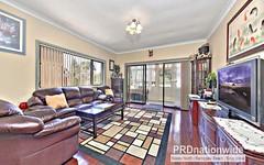 40 Moorefields Road, Kingsgrove NSW