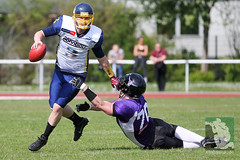 "RFL15 Langenfeld Longhorns vs. Assindia Cardinals 19.04.2015 055.jpg • <a style=""font-size:0.8em;"" href=""http://www.flickr.com/photos/64442770@N03/17178412926/"" target=""_blank"">View on Flickr</a>"
