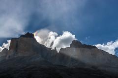 (zwierzory) Tags: chile patagonia southamerica torresdelpaine amerykapołudniowa wtrek wcircuit