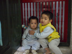 37494272 (wdshieh) Tags: 20110121