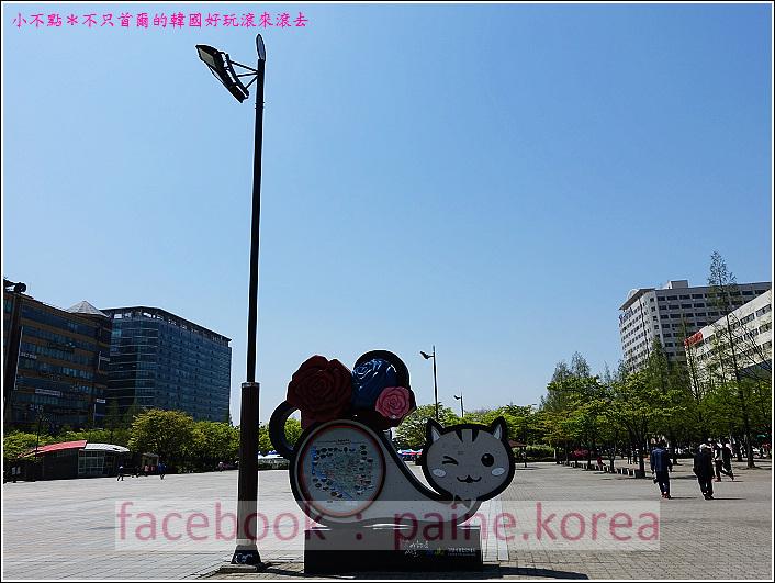 高陽國際花卉博覽 (3).JPG