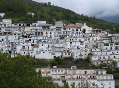 P5120883a (janvanderweerd) Tags: andalucia esp trevelez spanje