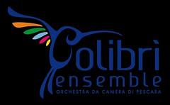 Logo-Colibri_trasparente - Copia