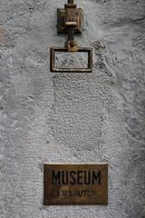 Schloss Blumenstein ( Château - Castle - Heute Museum ) in der Stadt Solothurn ( Soleure - Soletta ) im Kanton Solothurn der Schweiz (chrchr_75) Tags: chriguhurnibluemailch christoph hurni schweiz suisse switzerland svizzera suissa swiss chrchr chrchr75 chrigu chriguhurni mai 2015 hurni150525 kantonsolothurn albumstadtsolothurn stadtsolothurn stadt city ville schloss château castle albumschlösserkantonsolothurn albumzzz201505mai albumregionsolothurnhochformat castello kanton solothurn シティ by 城市 città город stad ciudad soleure soletta soloturn salodurum schönste barockstadt sveitsi sviss スイス zwitserland sveits szwajcaria suíça suiza albumveröffentlichtefotos albumzweifüreinssolothurnundregion2016
