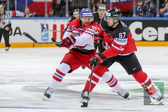 "IIHF WC15 SF Czech Republic vs. Canada 16.05.2015 004.jpg • <a style=""font-size:0.8em;"" href=""http://www.flickr.com/photos/64442770@N03/17770890865/"" target=""_blank"">View on Flickr</a>"