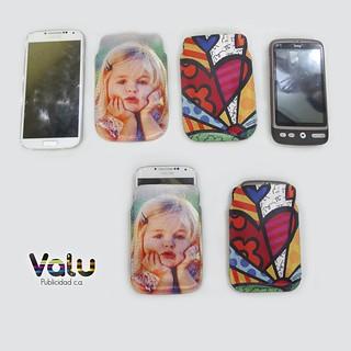Fundas para celular personalizadas #valupublicidad #divertidos #pop #pocasunidades #publicidad #maracayanuncia #maracay #venezuela #ccgranbazar @ccgranbazarmcy