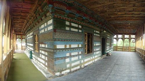 Chaqchan_Masjid_(khanqaah-e-mualla_chaqchan)