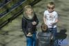 A view from the room (Erwin van Maanen) Tags: urban holland streetphotography daily socialdocumentary documentaire dagelijks straatfotografie aviewfromtheroom nikond7000 erwinvanmaanen kroonenvanmaanenfotografie verhalendefotografie