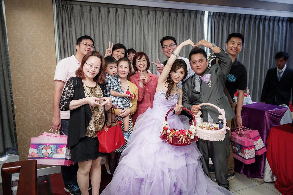 杜青&腕真-Wedding-162