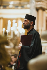 IMG_9433 (ODPictures Art Studio LTD - Hungary) Tags: music male saint choir canon eos concert basilica report ephraim magyar hungarian 6d orientale lumen 2016 efrem szent odpictures orbandomonkoshu odpictureshu