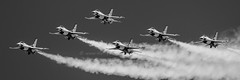 20160424_2648 (HarryMorrowPhotography) Tags: power air sunday over taken april roads thunderbirds hampton usaf 24th langley recent afb 2016