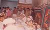 IMG_0127 (J P Agarwal ww.jaiprakashagarwal.com New Delhi Ind) Tags: new india j gate delhi p bharti naeem agarwal ajmeri niyariyan
