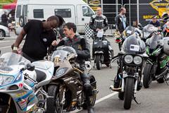 RRR16-DS-7579 (Santa Pod Raceway) Tags: show santa street bike sport rock race drag back pod chopper shine ride fast racing motorbike motorcycle heroes fest raceway moton