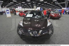 2015-12-28 5835 Indy Auto Show Nissan Group (Badger 23 / jezevec) Tags: auto show new cars industry make car shopping photo model automobile nissan forsale image indianapolis year review picture indy indiana autoshow automotive voiture coche carro specs  current carshow shoppers newcar automobili automvil automveis manufacturer 2016  dealers    samochd automvel jezevec motorvehicle otomobil   indianapolisconventioncenter  automaker  autombil automana 2010s indyautoshow bifrei awto automobili  bilmrke   giceh 20151228