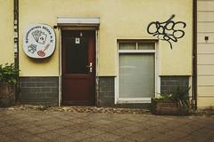 P1430168.jpg (sopran) Tags: berlin mitte brunnenallee