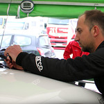 """Hungaroring 2016 Clio Cup - Octavia Cup <a style=""""margin-left:10px; font-size:0.8em;"""" href=""""http://www.flickr.com/photos/90716636@N05/26766985406/"""" target=""""_blank"""">@flickr</a>"""