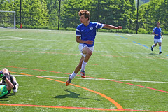 IMG_4177 (SJH Foto) Tags: sports boys shot action soccer teenagers teens