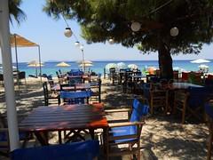 Toroni-Sitonija-grcka-greece-82 (mojagrcka) Tags: greece grcka toroni sitonija