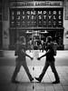 Empire of Style (Michael Guthmann) Tags: pen mirror hamburg streetphotography 17mm penf thomasleuthard ewm1718 olympus17mmf18 mzuikodigital17mm18 olympus17mm118