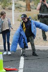 Jr Scientist Day - 005 (Lake Mead National Recreation Area) Tags: water day lasvegas nevada safety lakemead junior scientist lakemeadnationalrecreationarea juniorrangerday npscentennial