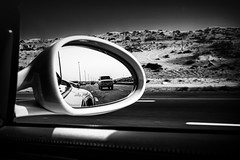 objects in the mirror (ts photo art) Tags: world street city blue light sunset red sea portrait sky blackandwhite bw cloud sun white house snow streetart black blur flower macro art history beach nature water fleur beautiful beauty car night wonderful garden photography mono mirror photo blackwhite amazing highway pretty fuji foto desert bright availablelight frankfurt famous country great convertible s turbo porsche shade available daytimenighttime unlimitedphoto beautyphotoart portraitandlandscape streetportraitlandscape