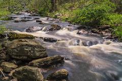 135/366 - Trout Creek (Ravi_Shah) Tags: sony potd poconos arrowhead troutcreek a6000 cy365