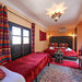 """Riad Africa - Selous Safari Room (1) • <a style=""""font-size:0.8em;"""" href=""""http://www.flickr.com/photos/125300167@N05/27016558105/"""" target=""""_blank"""">View on Flickr</a>"""