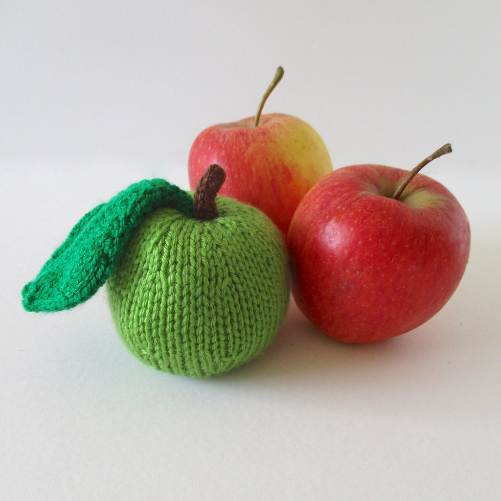 The World\'s Best Photos of fruit and knit - Flickr Hive Mind