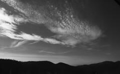 Ciel de mai (mrieffly) Tags: ciel nuages canoneos50d geishouse vosgesalsace