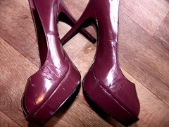 PICT0055 (heelsforfun) Tags: highheels heels shoefetish