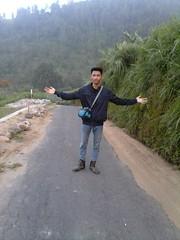 "Pengembaraan Sakuntala ank 26 Merbabu & Merapi 2014 • <a style=""font-size:0.8em;"" href=""http://www.flickr.com/photos/24767572@N00/27163222335/"" target=""_blank"">View on Flickr</a>"