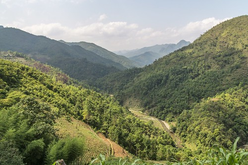 bao lac - vietnam 35