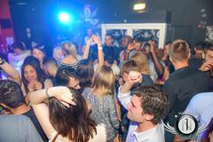 N1L21_5_16_SK_156 (shkelzenkernaja) Tags: camera bridge party people colour london art club night fun photography nikon colours vibrant nightlife colourful groupshot loads bluenight londonnight crazynight vibrantcolours clubphotography barlondon nightclubphotographer bestparty happycolour clublondon peoplenight pinknight funlondon number1london photographylondon ukclub partyanimation until6am crazyanimalparty purlplenight motioncolour