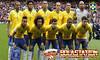 Tim_Samba_Brazillia (kyutndut) Tags: gabriel brazilia lucaslima renatoaugusto beritasepakbola philippecountinho