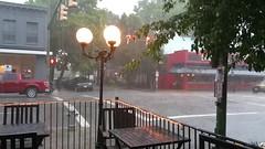 Rain (Gamma Man) Tags: rain virginia va ric raining richmondva richmondvirginia rva fannoodle fannoodlerva fannoodlebar