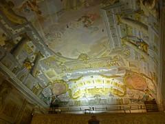 P1160165 (a_ivanov2001) Tags: palazzo mansi