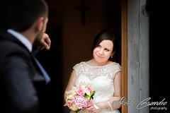 Light across the darkness (Alberto Cassandro) Tags: wedding friends love bride nikon sigma happiness weddingparty weddingday weddingphotography sigmalenses nikond810 sigmaart sigma35mmart
