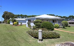 12 Thirteenth Avenue, Sawtell NSW