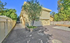 5/432 The Entrance Road, Long Jetty NSW