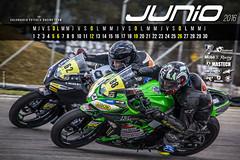 Junio_Potenza Racing Team2 (Potenza High Performance) Tags: colombia ninja potenza kawasaki piloto alpinestars kawasa kawasakiracing apower potenzaracingteam