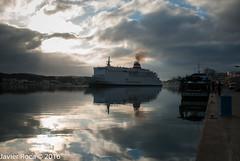 JRR_2016 05 21_1465.jpg (J. Roca) Tags: espaa mar es vela menorca ma baleares velero illesbalears