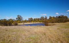 8246 Kings Highway, Manar NSW