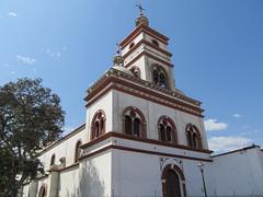 "Trujillo: le Monastère Santa Clara <a style=""margin-left:10px; font-size:0.8em;"" href=""http://www.flickr.com/photos/127723101@N04/27732166871/"" target=""_blank"">@flickr</a>"
