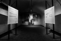 Death Certificate (M.N. van der Kolk) Tags: ss firstworldwar concentrationcamp secondworldwar willebroek prisoners breendonk werkkamp eerstewereldoorlog tweedewereldoorlog gevangenen fortvanbreendonk doorgangskamp nazisnazis
