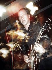 img155_179 The Candy Ditches (wiggle 3D, look at the original size) (yoshing_BT) Tags: wiggle animated animatedstereo stereophotography stereograph wiggly wiggle3d pikupiku  pikupiku3d parallax motion   3d animatedgif animationgif wigglegram wigglephoto nimslo nimslo3d filmcamera filmphoto musician livemusicphotography liveconcert nightclub rockband rockmusic guitarist guitarplayer longtimeshutter longexposure punk punkrock