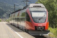 4024 084 (NIKON D7200) Tags: tirol sterreich brenner sbahn bb bundesbahn inntal baumkirchen