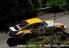 019-DSC_6995 - Porsche 911 RS - 2000+ - 2 4 - Bertinotti Marco-Rondi Andrea - Rally & Co (pietroz) Tags: 6 lana photo nikon foto photos rally piemonte fotos biella pietro storico zoccola 300s ternengo pietroz bioglio historiz