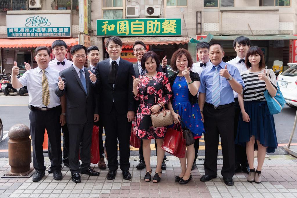 新店彭園-台北婚攝-2975